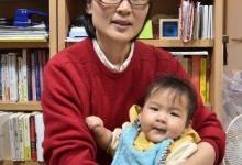 熊本市議・緒方夕佳、本会議中に授乳の配慮を求めるも認められず控室で行うことに
