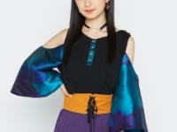 【アンジュルム】上國料萌衣のグラビア画像がめっちゃ美人さんと話題に!