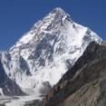 【快挙】K2冬季登頂、ネパール人登山家が世界で初めて成功!