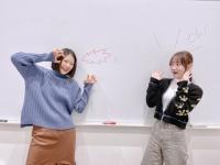 【乃木坂46】清宮レイ「がおーーーーーー」