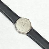 『腕時計のベルト交換のご相談は、時計のkoyoで!』の画像