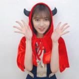 『乃木撮ハロウィン坂 蘭世Ver.が到着!!【乃木坂46】』の画像