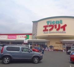 地元スーパーで地元飲食店の弁当を買う♪
