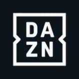 『#134「実際、DAZN(ダゾーン)が最強」』の画像