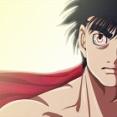 外国人「一番面白い日本のスポーツ漫画orスポーツアニメって何?」