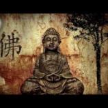 『【今日のBGM:067】Buddha Bar Paris - Buddha Bar Annual Mix 2016 [HD] Buddha Bar Ch』の画像