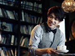 【画像】内田篤人のかわいい「フチ田篤人」フィギュアが完成!