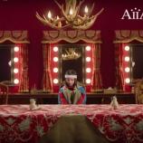 『【乃木坂46】白石×飛鳥×西野『乃木フェス』CM&メイキング動画が公開!!!』の画像