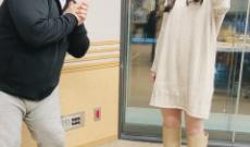 【乃木坂46】田村さん、なんか分からんけどエロいのなんなん・・・