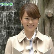 【みなおか】本田朋子アナ 男気じゃんけんで、ケツバットきたぁああああ エロ過ぎるあんな表情こんな表情盛りだくさん!!!【祝結婚】 アイドルファンマスター