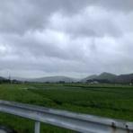 元気一杯活動日誌 岡山市議会議員 森田卓司