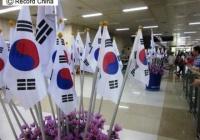 【徴用工】日本企業の資産差し押さえたら韓国企業の資産差し押さえへ…国連でも承認