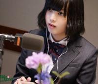 【欅坂46】ラジオうまいメンといえば誰?