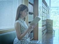 【乃木坂46】梅澤美波が橋本奈々未を超えたと言ってはいけない風潮...