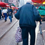 『【香港最新情報】「失業者世帯、家賃が生活保護超える」』の画像