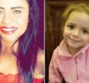 「神への生贄」として4歳の娘を溺死させ遺体に火をつけた38歳の母親を逮捕