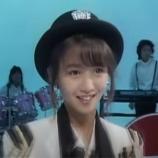 『【×年前の今日】1987年2月4日:本田美奈子 - Oneway Generation』の画像