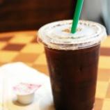 『寝る前にアイスコーヒーを飲んだら一睡もできなかった話』の画像