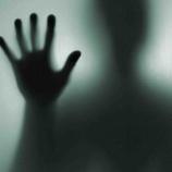『【甦った記憶】幼い頃に恐ろしかった「蔵ばばあ」の正体』の画像