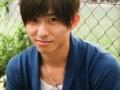 【悲報】V6三宅健(35)がNHK紅白歌合戦で失言wwwwwwwwwww