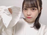 【乃木坂46】柴田柚菜、覚醒wwwwwwwwww