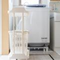 【100均】洗面台の鏡裏をカスタマイズ!電気シェーバー収納と充電改善