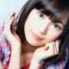 【画像大量】乃木坂46の生田絵梨花お嬢様が16歳のお誕生日をお迎えしたわけだが in モ娘(狼)