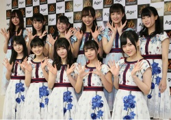 【悲報】乃木坂46ファン、運営に不満続出・・・「3・4期生ライブキャパ小さすぎ」
