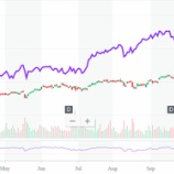 『新興国株の熱狂は2018年以降も続くか』の画像