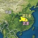 【新型肺炎】「マスク1枚○○○○円」中国のマスク便乗値上げがヤバイ・・・