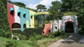 【東京】ジブリ美術館が苦境、積立金取り崩して維持管理費に…三鷹市は寄付募る方針