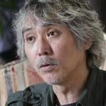【訃報】歌手の桑名正博さん(59歳)が死去
