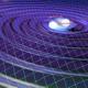 彡(゚)(゚)「・・・・・・重力波?」(´・ω・`)「うん、『重力波』のこと教えてよ」