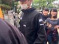 【悲報】熊本出身の俳優、高良健吾さん被災地でボランティアに参加して叩かれる