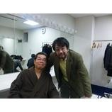 『立川志の輔さん落語の会に行ってきました。』の画像