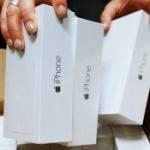 【米国】中国人留学生が偽iPhone数千台を返品し本物と交換!詐欺で1億円荒稼ぎ [海外]