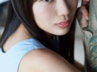 【日向坂46】KAWADAさん表紙キターー!!!色気えぐいっすwwwwww