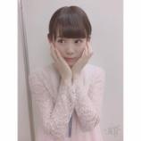 『【欅坂46】小池美波の人気がある理由・・・』の画像