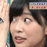 「俺はまだ本気出してないだけ」、指原莉乃の撮影秘話。他、AKB48選抜総選挙など6月10日のニュース