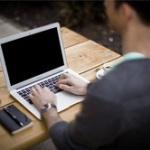 なぜ高学歴やセンスのあるクリエイターはMacを好むのか?