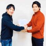 CIEL岡山店代表KYOの経営ブログ