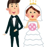 『二宮と結婚での発狂メッセージ集で打線組んだ』の画像