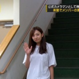 『【乃木坂46】ここがまさか2年後にMステになってるとは・・・【動画あり】』の画像