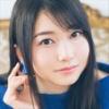 『【朗報】雨宮天さん、新曲『VIPPER』を発売(^ω^)』の画像