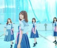 【日向坂46】「ドレミソラシド」MV、すげーさわやかで夏っぽくていいよなあ
