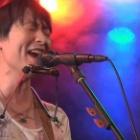 『[#liveinfo] 8/9 Apia40 live告知♬』の画像