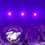 『【乃木坂46】これはテンション上がるwww 宮城公演初日!影ナレはこのメンバーが登場!!!『全ツ2021@宮城1日目』ついに開幕!!!!!!』の画像