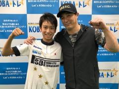 【 朗報 】レアル中井卓大くん、14歳で170cmに到達!競り合いも力強くなった模様!