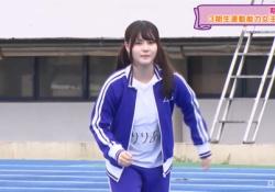 【乃木坂46】伊藤理々杏さん、フォームが崩れないwwwwww