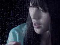 nksk「日焼け止め塗る?」 舞美「そんなの必要ない」 →大雨
